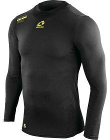 EVS Tug Long Sleeve Shirt Adult