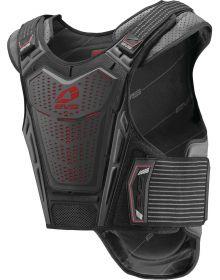 EVS Sport Vest Street Protector Black