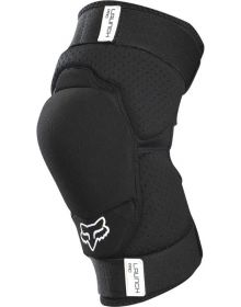 Fox Racing Launch Pro Youth Knee Guards
