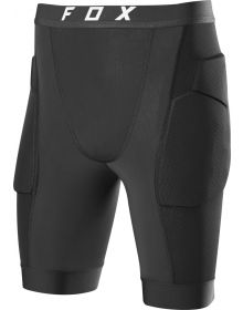 Fox Racing Baseframe Pro Short Black