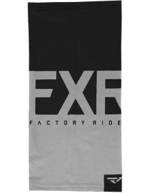 FXR Cold Stop Neck Gator Black Ops