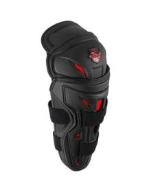 Icon Stryker Field Armor Knee Pads