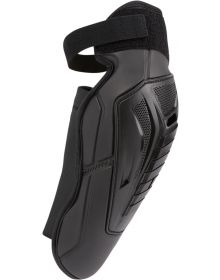 Icon Field Armor 3 Elbow Pads Black