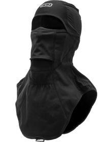 509 Pro Heavyweight Balaclava Face Mask Stealth