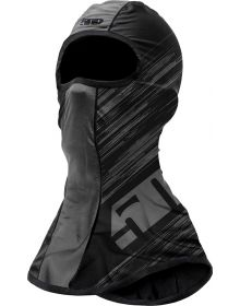 509 Lightweight Pro Balaclava Face Mask Stealth Particle