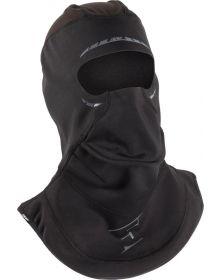 509 Heavyweight Balaclava Face Mask Black