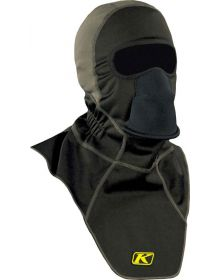 Klim Arctic Balaclava Snowmobile Face Mask