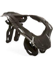 Leatt GPX 6.5 Neck Brace Black Small/Medium