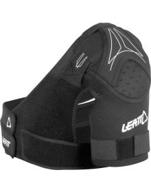 Leatt Right Shoulder Brace