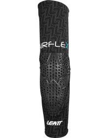 Leatt 3DF Airflex Elbow Guard