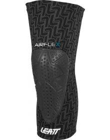 Leatt 3DF Airflex Knee Guard