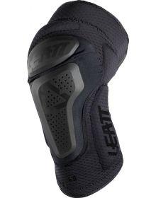 Leatt Knee Guard 3DF 6.0 Black