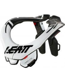 Leatt Neck Brace GPX 3.5 White