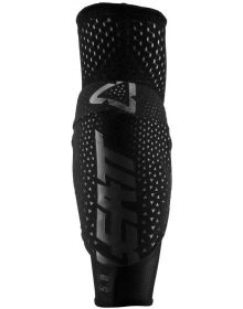 Leatt 2019 Elbow Guards 3DF 5.0 Black