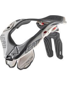 Leatt GPX 5.5 2020 Neck Brace Steel