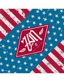 Zanhead Bandanna American Vintage