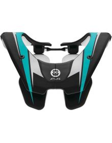 Atlas Prodigy Youth Neck Brace Athletica
