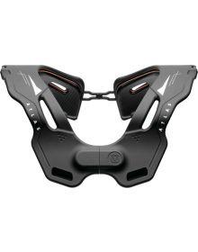 Atlas Vision Neck Collar Black