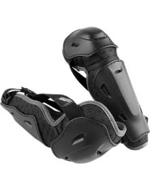 Shift Racing Enforcer Adult Elbow Guard Black