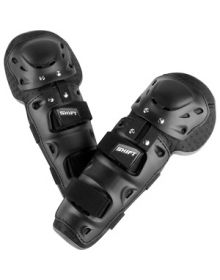 Shift Racing Enforcer Youth Knee Guards