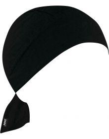 Zanhead Flydanna Head Wrap Black