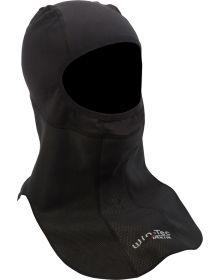 CKX Mckinley Balaclava Face Mask Black