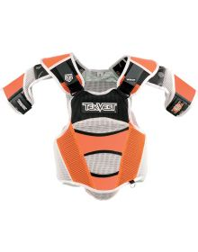 TekVest Prolite Max Orange