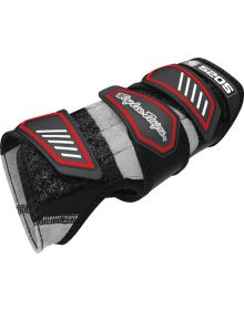 Troy Lee Designs 5205 Wrist Support
