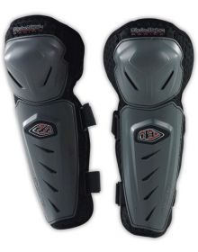 Troy Lee Designs Standard Youth Knee Guards