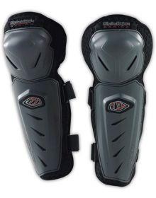 Troy Lee Designs Standard Knee Guards