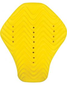 Oxford Back Protector Armor CE Level 1