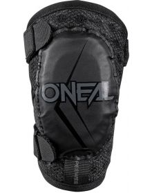O'Neal Pee Wee Elbow Guard Black