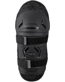 O'Neal Pee Wee Knee Guard Black