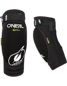 O'Neal 2022 Dirt Elbow Guard Black