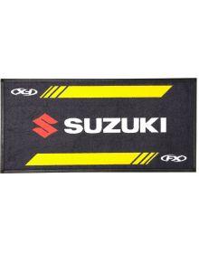 Factory Effex Suzuki  Door Mat