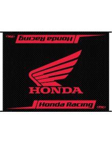 Factory Effex Honda RV Mat