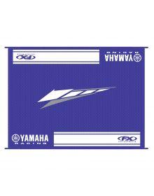 Factory Effex Yamaha RV Mat