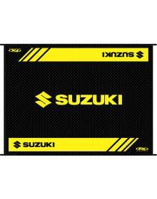 Factory Effex Suzuki  RV Mat