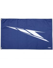 Factory Effex Yamaha RV Flag