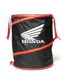 Factory Effex Honda Trash Can