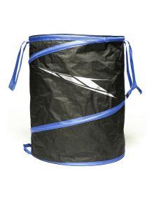 Factory Effex Yamaha Strobe Trash Can