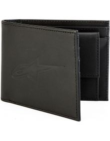 Alpinestars Ageless Wallet Black