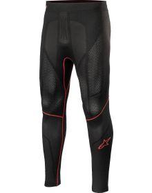 Alpinestars Ride Tech V2 Pant Black/Red