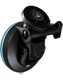 360 Fly Camera 4k Suction Mount