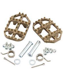 Pro-Taper Cleat Kit Standard