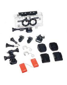 GoPro Hero Dual Camera Kit for 3D
