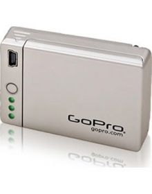 GoPro Battery BackPac - Extended Battery