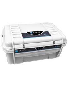 UK Pro POV 20 Camera Protector Case White