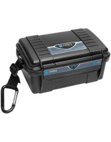 UK Pro POV 30 Camera Protector Case Black