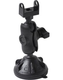 Optrix XD5 Suction Cup Mount